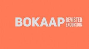 Beat Bangaz - Bokaap (Azuhl Remix) ft. YoungstaCPT